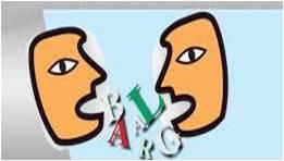 Le olimpiadi della lingua italiana XI edizione